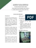 ENSAYO DE DOBLADO.docx