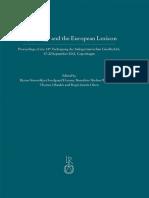 Greek_and_Latin_verbal_governing_compoun.pdf