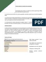 Arterioesclerosis (1)