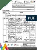 Guia Estructurada de Evaluacion_EXPOSICIÓN (1)