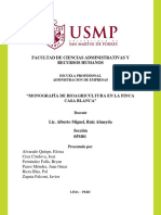 Monografia Final g.ambiental Final