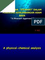 3. Workshop Asam-basa Stewart.ppt.ppt