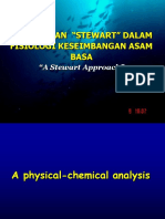 3. Workshop Asam-basa Stewart.ppt.ppt
