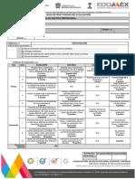 Guia Estructurada de Evaluacion_INVESTIGACIÓN