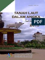 Tanah-Laut-Dalam-Angka-2015.pdf