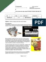CAIXA EATON.pdf
