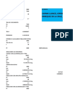 DISEÑO DE LINEA DE CONDUCCION.xlsx