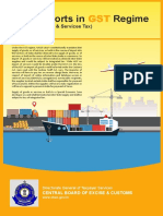 Imports_in_GST_Regime.pdf