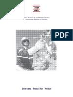 167136192-Apostila-de-Eletricista-Instalador-Predial.pdf