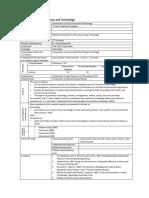 intro-to_life_sci_tech.pdf