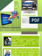 Los Carbohidratos (1).pptx