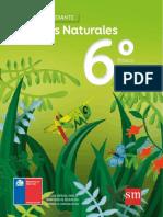 Ciencias Naturales 6º básico-Texto del estudiante (1) (2).pdf