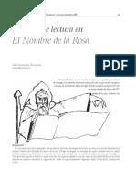 Metodos_de_lectura_en_El_Nombre_de_la_Ro.pdf