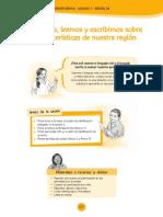 Avanzando Hacia Una Mejor Educacion en Peru M4