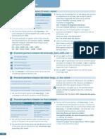 te3_int_entcheck_05.pdf