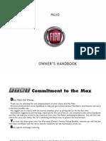 00_178_PALIOINDIAVERSION_501.57.000_EN_04_03.03_L_LG.pdf