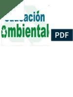 educacion ambiental sustentable.pptx