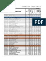Pp a 2013-2-Prakt. Kimia Analisis i