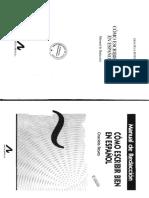 65983281-COMO-ESCRIBIR-BIEN-EN-ESPANOL-Graciela-Reyes-1.pdf