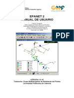 Manual del Usuario EPANET 2.pdf
