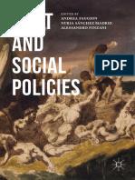 Pinzani - Kant and Social Polices