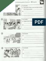 Scan1.pdf