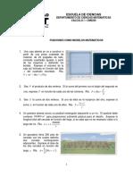 ModelosFuncionales.pdf