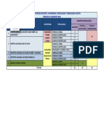 Oferta-Plazas-CONAREQF-2016-A.pdf