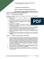 DISPOSICIONES-COMPLEMENTARIAS-CONAREQF-2017.pdf