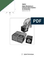 Modulation.pdf