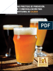 Best_Practices_Guide_To_Quality_Craft_Beer_Spanish.pdf