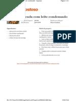 Cocada com leite condensado.pdf