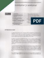 Capítulo-TSB.pdf