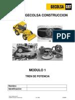 106960752-Libro-Del-Estudiante-2007-Instituto.pdf