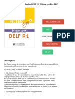 2011555027.pdf