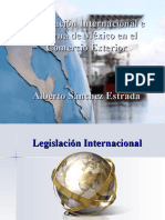 16424018-Leyes-del-Comercio-Exterior-y-Mexico.ppt