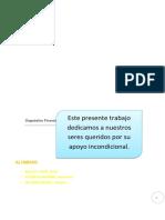 contablidad-gerencial.docx