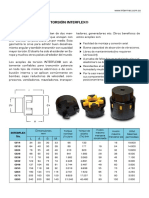 acoples_interflex.pdf