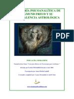Morandini, Laura - La Teoría Psicoanalítica y su Equivalencia Astrologica.pdf