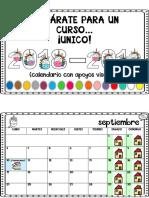 Calendarios-escolares-geniales-con-apoyos-visuales.pdf