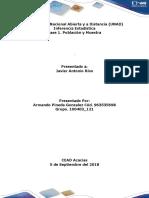 Inferencia Estadística.docx