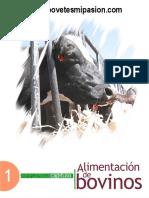 Alimentacion-de-bovinos.pdf