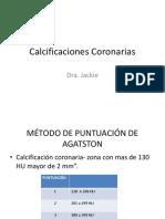 Calcificaciones Coronarias.pptx