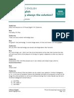 DSA CSC 2101 Course Outlines | Algorithms (107 views)