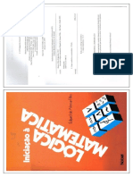 edgard.pdf