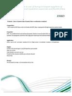 03254 DMD Paper.pdf