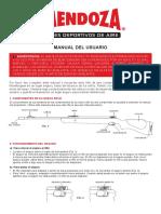 manual-usuario-rifles-mendoza-2015.pdf