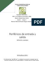 ESCUELA PREPARATORIA ESTATAL #8.pptx