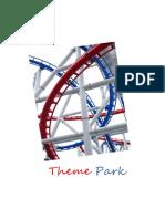 Theme Park En