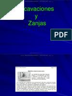 CURSO PROCEDIMIENTO REALIZACION DE EXCAVACIONES.pdf